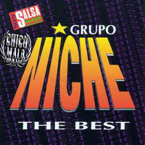 Grupo_Niche